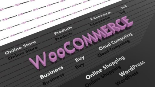 importar productos woocommerce