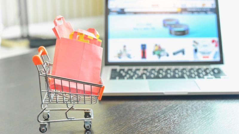 ganar dinero con marketing de afiliación