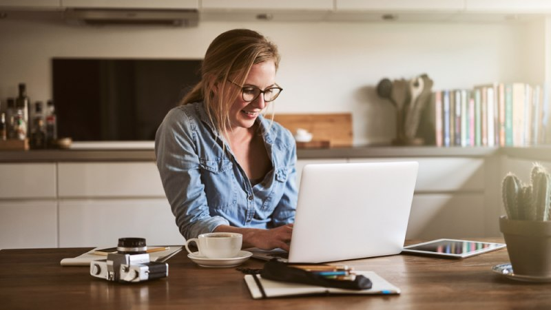 ganar dinero por internet traduciendo