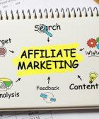 marketing de afiliacion