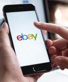 ebay afiliados