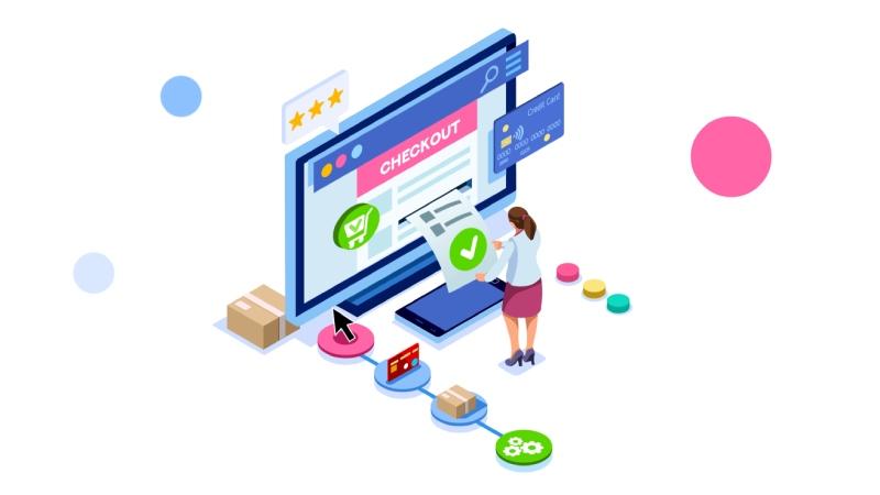 crear tienda online gratis sin limite de productos